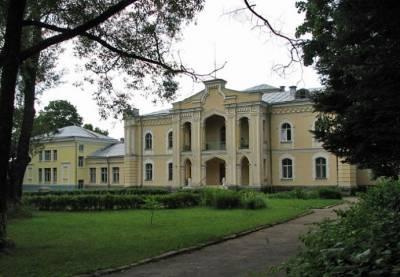 г. Прилуки (Категория фото: Города)